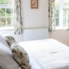 12 canterbury cottages bedroom a