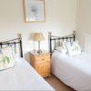 12 canterbury cottages bedroom aa