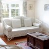 12 canterbury cottages sitting room