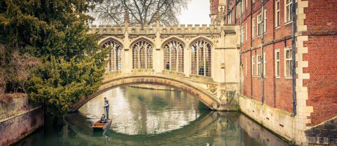 Cambridge hen weekend destination, cottages and activities