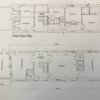 Cheshire barn floor plan