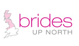 brides up north blog