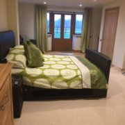 cotswold barn bedroom 11