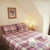 cottages near york 2 bedroom a