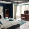 country house canterbury bedroom aa