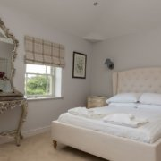 derby cottage OMPG bedroom c