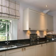 derby cottage OMPG kitchen a