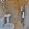richmond farmhouses hen cottage 2 with hot tub bath