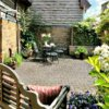 holiday cottages, warwickshire c1