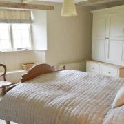 Shabby Chic Somerset