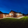 new barn conversion cheshire