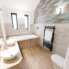 new barn conversion cheshire bathroom 1