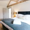 new barn conversion cheshire bedroom 1