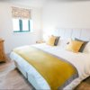new barn conversion cheshire bedroom 5