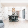 new barn conversion cheshire dining