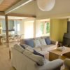norfolk and norwich cottage 2 kitchen a