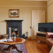 northumberland hen house sitting room