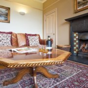 northumberland hen house sitting room a