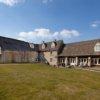 oxfordshire farmhouse YF