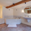 oxfordshire farmhouse YF bathroom a