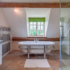 oxfordshire farmhouse YF bathroom aa