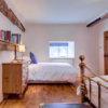 oxfordshire farmhouse YF bedroom aa