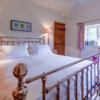oxfordshire farmhouse YF bedroom aaa
