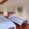 oxfordshire farmhouse YF bedroom asaa