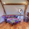 oxfordshire farmhouse YF bedroom ss