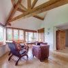 oxfordshire farmhouse YF games