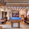 oxfordshire farmhouse YF games a