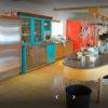 oxfordshire farmhouse YF kitchen a