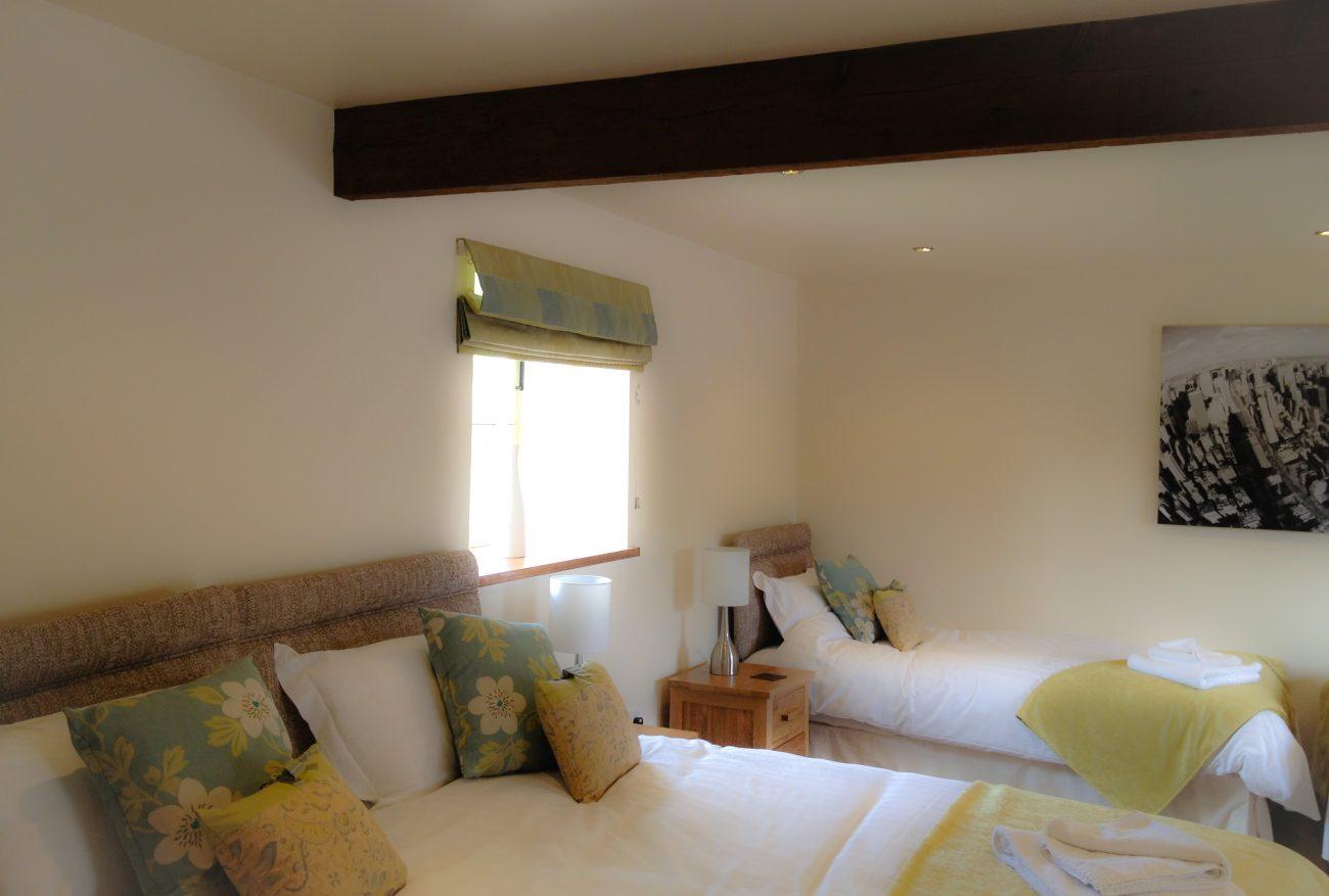 Peak District Houses Hot Tub Amp Pool Sleeps 12 37 Derby