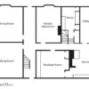suffolk farmhouse floor plan a