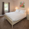 the dales cottages yorkshire bedroom