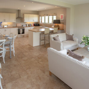 the dales cottages yorkshire, hen party cottage