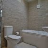 richmond farmhouses hot tub cottage 222222